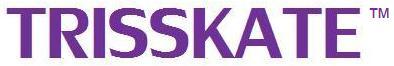 TRISSKATE™ - innovative roller skate